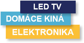 Led-tv_domace-kina_elektronika