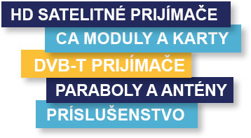 satelitne-prijimace_Ca-moduly_karty_Dvb-t-prijimace_Paraboly_anteny_Prislusenstvo