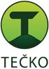 tecko logo