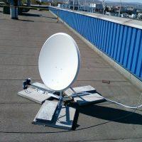 Satronik_parabola-na-streche-betonovy-uchyt