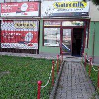 Satronik_vchod-do-predajne